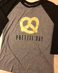 The office - the office tv show - toby - stanley - michael scott - pretzel day - best day ever - the office tv show gifts - the office shirt