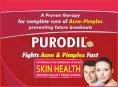 #Purodil a proven therapy for complete cure for #acne & #pimples preventing future breakouts.  #SkinCare #CureSkinDisease #SkinCareRemedies #SkinTreatment #Purodil #mangostin
