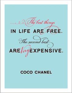 so true. love this