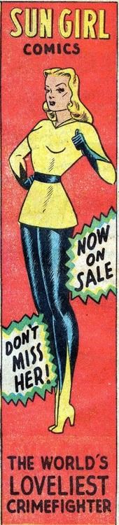 Action! Mystery! Thrills!: Comic Book Covers of the Golden Age
