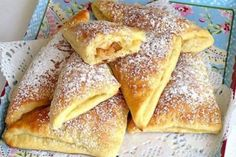 Food Cakes, Cake Recipes, French Toast, Food And Drink, Sweets, Bread, Cookies, Breakfast, Drinks