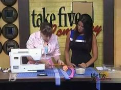 CraftSanity on TV: Cool off by making a neck cooler Make them for our deployed troops Adopt a Sailor Quick Crafts, New Crafts, Sewing Hacks, Sewing Projects, Sewing Tips, Neck Coolers, Diy Cooler, Cool Wraps, Cooling Scarf
