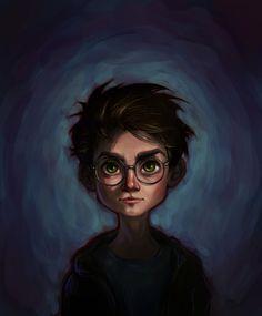 Sketch from sony dessins harry potter en 2019 гарри поттер, Fanart Harry Potter, Young Harry Potter, Harry Potter Drawings, Harry Potter Wallpaper, Harry Potter Characters, Harry Potter Books, Harry Potter Universal, Harry Potter Fandom, Harry Potter World