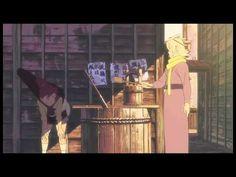 Fuse Teppou Musume no Torimonochou {Movie} Trailer