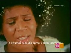 Minnie Ripperton - Loving you