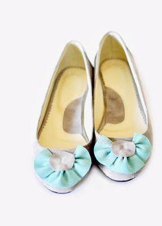 balerini pret: 210 RON pt comenzi: incaltamintedinpiele@gmail.com Flats, Shoes, Fashion, Loafers & Slip Ons, Moda, Zapatos, Shoes Outlet, Fashion Styles, Shoe