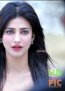Hot and Sexy Images of Shruti Hasan Bollywood Wallpaper BOLLYWOOD WALLPAPER : PHOTO / CONTENTS  FROM  IN.PINTEREST.COM #WALLPAPER #EDUCRATSWEB