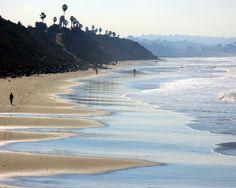 Encinitas, California   @Steffi Gutierrez - lets go when i visit you havent been in forever