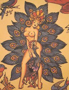 New Tattoo Old School Sleeve Rockabilly Sailor Jerry 16 Ideas Sailor Jerry Flash, Sailor Jerry Rum, Sailor Jerry Tattoos, Old Sailor Tattoos, Trendy Tattoos, New Tattoos, Girl Tattoos, Arabic Tattoos, Bodysuit Tattoos