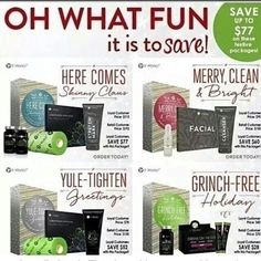 Biggest Savings of the year going on right now for New and Existing Loyal Customers!! www.lindseystockdale.com  Email me: msskinnywrap777@gmail.com  #workfromhome #sixfigureincome #beyourownboss #goals #driven #entrepreneuer #mlm #directsales #future #freedom #happy #sahm #model #athlete #missusa #cheer #christmas #holidays #tistheseason #holiday #winter #happyholidays #elves #lights #presents #gifts #gift #tree #decorations #ornaments