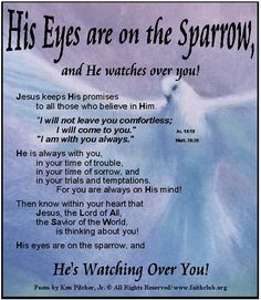 Non-denominational Jesus Message, Inspired by God and revealed by the Holy Spirit. Christian poster and image to inspire hope, love, and grace in our lives.
