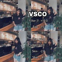 Editing Pictures, Cool Pictures, Photo Editing, Photography Filters, Photography Tips, Picsart, Best Vsco Filters, Vsco Themes, Vsco Presets