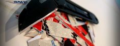 A high-tech black market for stolen credit card details in former Soviet countries is worth $680m ~ Web News Network