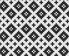 疋田アレンジ free pattern