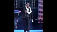 Rikishi is inducted into the WWE Hall of Fame: photos | WWE.com