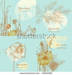 Wild Flower Stock Photos, Images, & Pictures | Shutterstock
