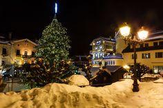 Capodanno in Trentino http://www.ideepercapodanno.it