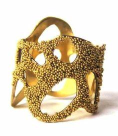 Alina Carp , ring