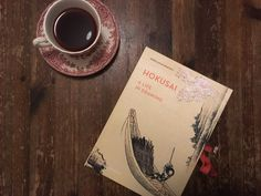 Sarah J. Loecker : A beautiful book- one of the ways to incorporate m... Japanese Woodcut, Traditional Japanese Art, Hibiscus Tea, Sarah J, My Tea, Japanese Artists, Book Reviews, Art Blog, Unique Art