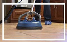 ServiceMaster Clean provides floor cleaning services as well as upholstery cleaning, air duct cleaning and more for homeowners, renters and anyone who wants their home to look and feel its best. Grout Cleaning, Duct Cleaning, Floor Cleaning Services, Clean Air Ducts, Clean Tile Grout, Residential Cleaning, Home Improvement Contractors, Restoration, Home Appliances
