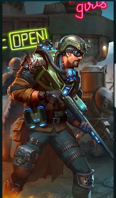 MacCready Fallout Shelter Online Hero Card Maxed Hero Card Altho I appreciate the quality… he seems to be based off of his concept art and isn't… idk scrawny enough 😅 maybe it's later so he's. Maccready Fallout, Fallout Fan Art, Fallout Concept Art, Fallout Vault, Fallout Facts, Fallout Cosplay, Gaming Wall Art, Batman Arkham City, Futuristic Art