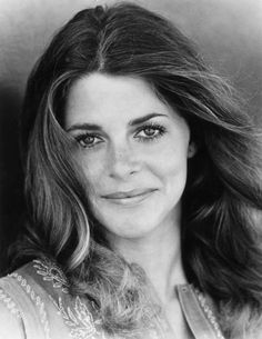 Lindsay Wagner - Biography - Film Actress, Television Actress, Journalist - Biography.com