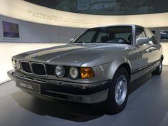 Μουσείο BMW (Μόναχο, Γερμανία) - Κριτικές - TripAdvisor