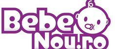 BebeNou.ro - Importator de rochite pentru fetite si hainute pentru bebelusi si magazin online cu 20.000 de articole pentru copii, la preturi pentru buzunarul oricarui parinte.