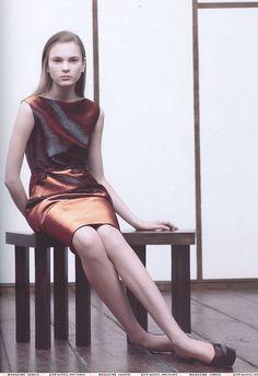 jil sander  www.fashion.net