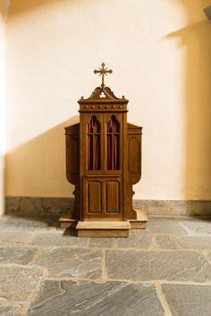 St. Francis de Sales' Guide to Reconciliation