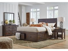 Delicieux Our Hot Summer Inventory Clearance Is Going On Now At Howell Furniture!