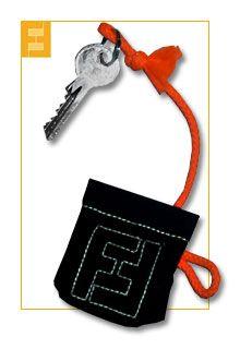 FUNFABRIC :: Nählexikon :: Materiallexikon :: Tipps, Ideen und Anleitungen zum selber nähen