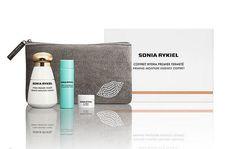 Sonia Rykiel Cosmetics