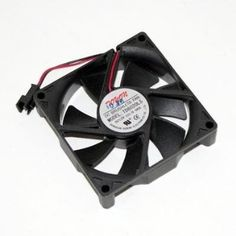 Haier RF-2750-17 FAN - COOL