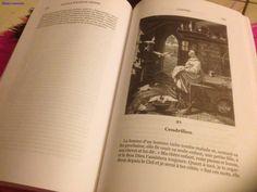 """A l'occasion du bicentenaire du premier recueil commun des Frères #GRIMM, découvrez la version intégrale de """"Contes pour les enfants et la maison"""" (José Corti Editions)."""