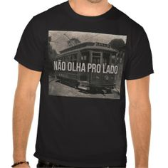 >>>This Deals          Não Olha Pro Lado Tees           Não Olha Pro Lado Tees We provide you all shopping site and all informations in our go to store link. You will see low prices onShopping          Não Olha Pro Lado Tees please follow the link to see fully reviews...Cleck Hot Deals >>> http://www.zazzle.com/nao_olha_pro_lado_tees-235504088529101962?rf=238627982471231924&zbar=1&tc=terrest