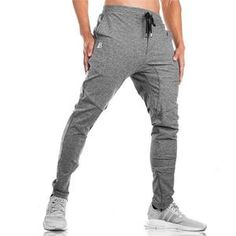 Cheap mens joggers sweat pants, Buy Quality sweat pants directly from China fashion men pants Suppliers: Men's Men's Trousers 2018 Fall Men's Trousers Men's Pants Fitness Sweatpants gyms Joggers Pants Workout Casual Pants Black Pants Mens Joggers Sweatpants, Adidas Joggers, High Street Fashion, Street Style, Khaki Jogger Pants, Georgia, Army Green Pants, Black Pants, Male Fitness