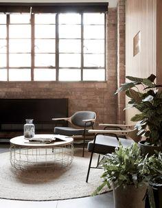 Four23 Studio space