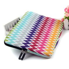 """Cheap bag tablet, Buy Quality tablet pc windows xp directly from China bag fringe Suppliers:  Personality fashion eco-friendly laptop sleeve 7""""10""""12""""13""""14""""15.5""""17.3"""" laptop bag f"""