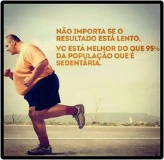 Insta Posts, Pilates Workout, Quotes Motivation, Motivational Quotes, Fitness, Pilates Studio, Natural Juice, Verses, Life