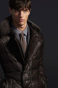 Massimo-Dutti-Limited-NYC-Collection-Fall-Winter-2015-Look-Book-003
