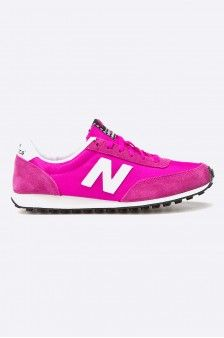 810adeab41a New Balance - Pantofi WL410VIA New Balance