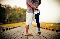 Romantic  http://waveavenue.com/profiles/blogs/finds-romantic-engagement-photos
