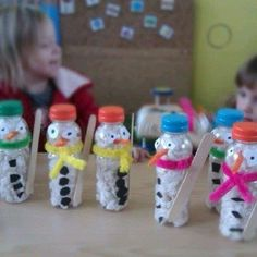 30 Ideias de Manualidades de Natal - Aluno On - Educação infantil dekoration kindergarten Christmas Crafts For Kids To Make, Preschool Christmas, Christmas Activities, Xmas Crafts, Christmas Art, Preschool Activities, Diy For Kids, Christmas Holidays, Winter Activities For Kids