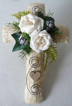 Flower Arrangements, Easter, Display, Sisal, Plants, Home Decor, Pin Cushions, Easter Decor, Souvenir