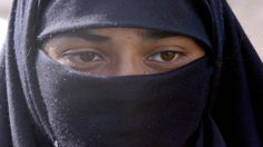 Triple talaq: India top court reviews Islamic instant divorce http://www.bbc.co.uk/news/world-asia-india-39880273?utm_content=bufferf7ad0&utm_medium=social&utm_source=pinterest.com&utm_campaign=buffer