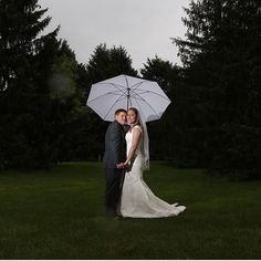 Happy one year anniversary Jean & Kevin! Happy One Year Anniversary, Mercer County, County Park, Boathouse, Perfect Place, Wedding Venues, Wedding Photography, Wedding Dresses, Landscape Rake