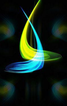 This piece is a Computer Generated Light Art piece. Spray Paint Art, Spray Painting, Art Programs, Light Art, Art Pieces, Art Gallery, Carving, The Originals, Abstract