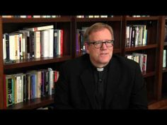 Why pray to the saints? (#AskFrBarron). Learn more at WordOnFire.org.