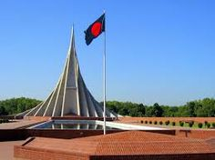 PID - Press Information Department of Bangladesh, Protocol Section, News Room, Photographic Section, Feature Section, head office, regional office address